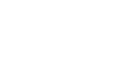 J1-Fotografie und Luftbildservice Logo
