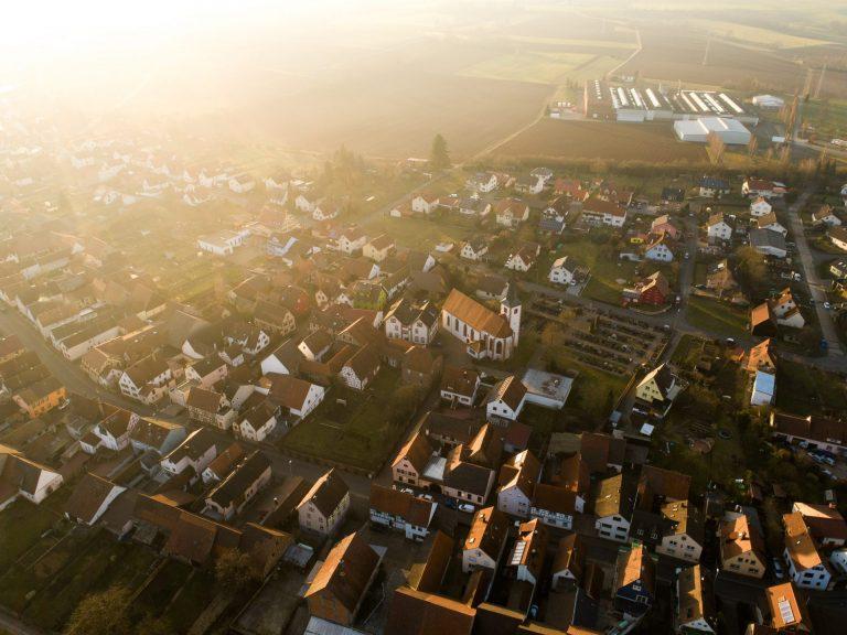 JS_DJI_0957_Burg-Homburg