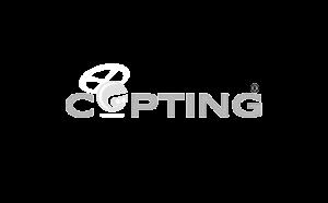 Copting
