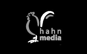 Hahn Media