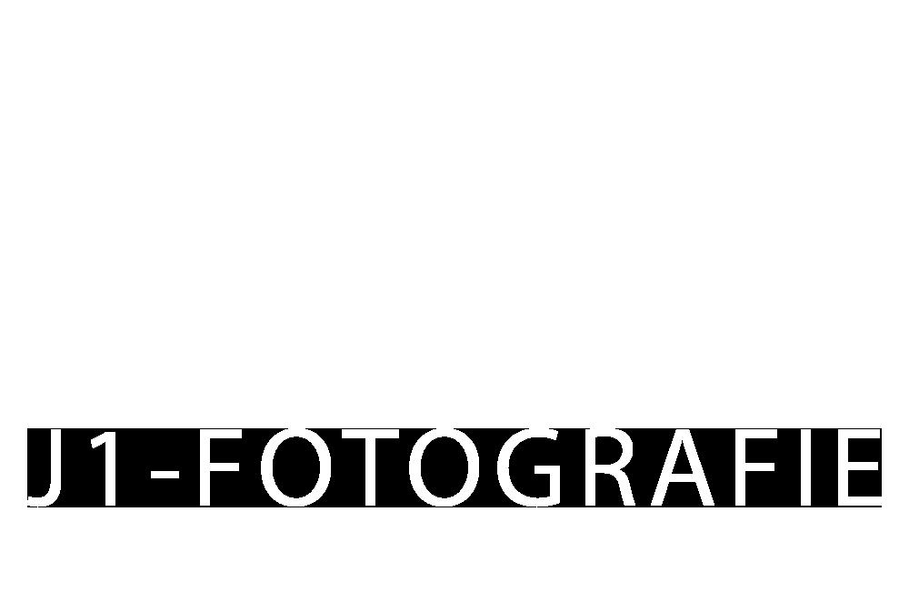 J1-Fotografie und Luftbildservice